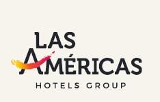 Las Américas Hotels Group